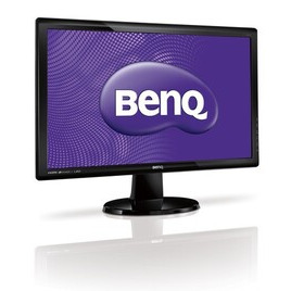 Benq GL2750HM Reviews