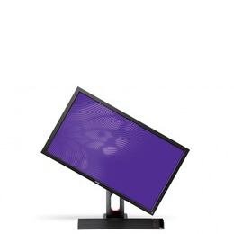 BenQ XL2420T Reviews