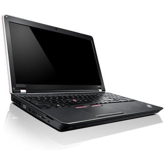 Lenovo Thinkpad Edge E525-NZ63FUK