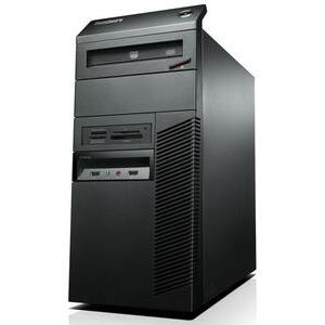 Photo of LENOVO  M91P  Desktop Computer
