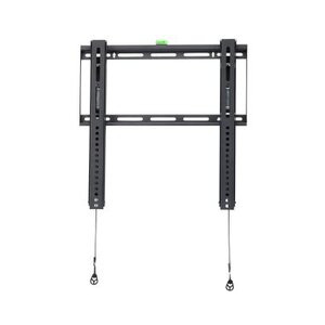 Photo of Alphason AB-LU454TA TV Stands and Mount