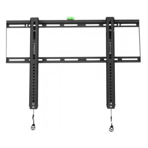 Photo of Alphason AB-LU654TA TV Stands and Mount