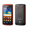 Photo of Samsung Galaxy XCOVER GT-S5690 Mobile Phone