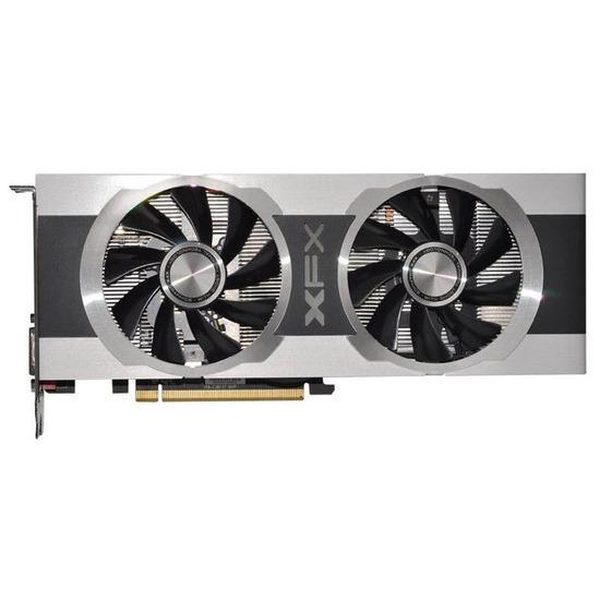 Xfx Radeon HD 7950 3GB FX-795A-TDBC