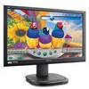Photo of Viewsonic VG2236WM-LED Monitor