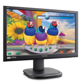 Viewsonic VG2236wm-LED Reviews
