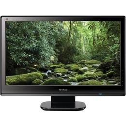 Viewsonic VX2253mh Reviews