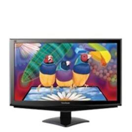 Viewsonic VA2448-LED  Reviews