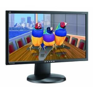 Photo of Viewsonic VP2365-LED Monitor