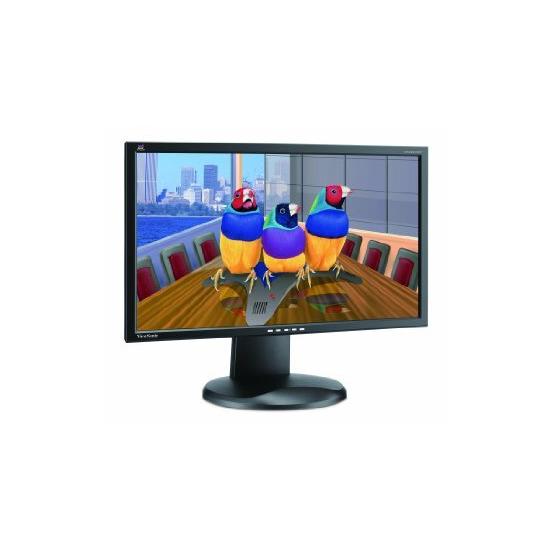 Viewsonic VP2365-LED