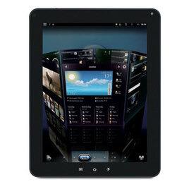 Viewsonic ViewPad 4GB V10E.BNA1EU7 Reviews
