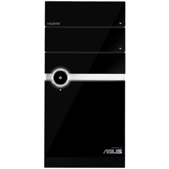 Asus V7-P8H61E