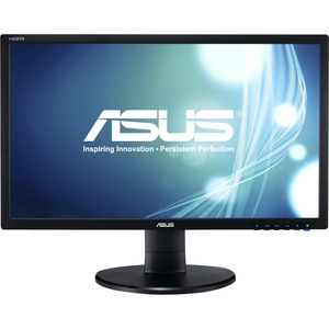 Photo of Asus VE228H Monitor
