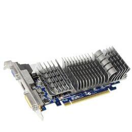 Asus EN210 GeForce 210 512 MB Reviews
