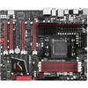 Photo of Asus Crosshair V Formula AMD 990FX Motherboard