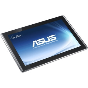 Photo of Asus Eee Slate B121-1A010F Tablet PC