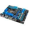 Photo of Asus P8Z68-V/GEN3 Motherboard