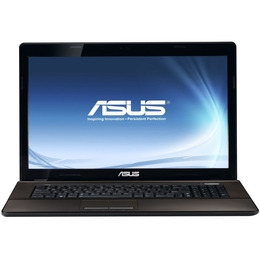Asus K73E-TY325V  Reviews