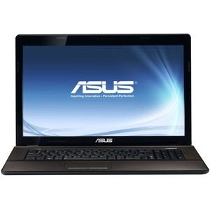 Photo of Asus K73E-TY325V  Laptop
