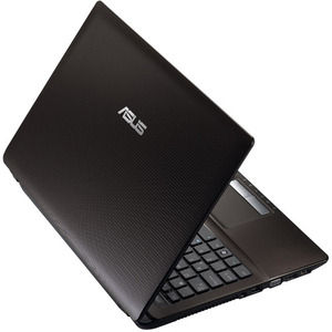 Photo of Asus K53SD-SX103V  Laptop