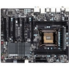 Photo of Gigabyte GA-X79-UD3 Motherboard