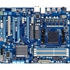 Photo of Gigabyte Ultra Durable 2 GA-990FXA-D3 Motherboard
