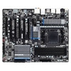 Photo of Gigabyte GA-990FXA-UD5 Motherboard