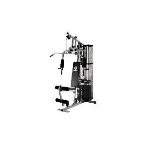 Photo of Marcy HG80 Multi Gym Sports and Health Equipment