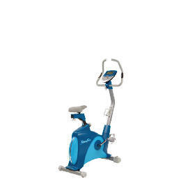 Fitness First Exercise Bike Reviews