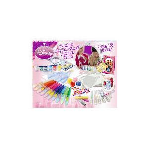 Photo of Blo Pens Disney Princess Deluxe Set Toy