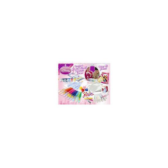 Blo Pens Disney Princess Deluxe Set