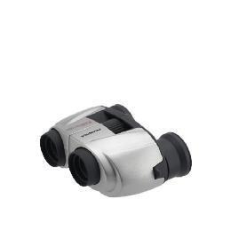 Praktica 10-40x21 Zoom Binoculars Reviews