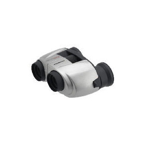 Photo of Praktica 10-40X21 Zoom Binoculars Binocular