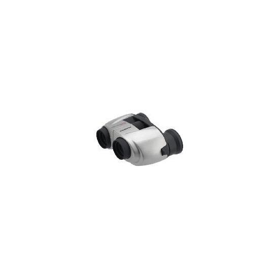 Praktica 10-40x21 Zoom Binoculars