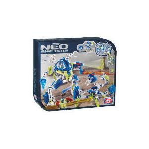 Photo of Neo Shifters Battle Walker Asst Toy