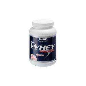Photo of Sci-MX  100% Whey Protein 908G Strawberry Sports Nutrition