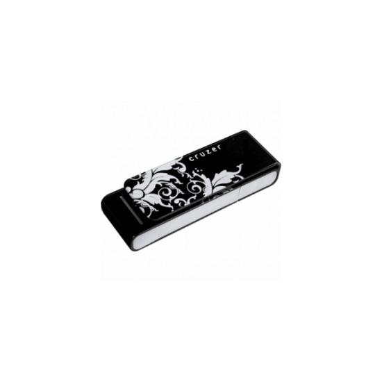 SanDisk Cruzer Pattern 8GB Flash Drive