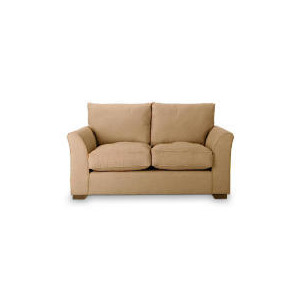 Photo of Atlanta Sofa, Oatmeal Furniture