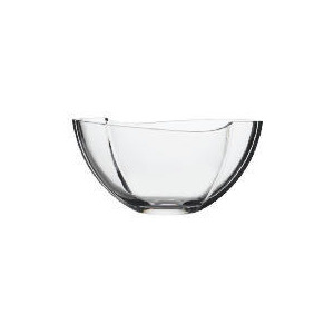 Photo of Finest Contemporary Crystal Bowl Home Miscellaneou