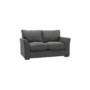 Photo of Atlanta Sofa, Slate Furniture