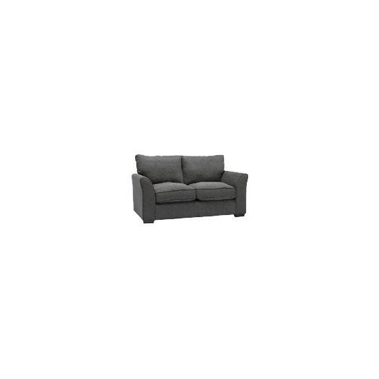 Atlanta Sofa, Slate