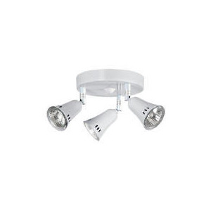 Photo of Vianca 3-Way Spotlight Lighting
