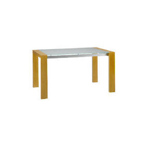 Photo of Frost Dining Table Furniture