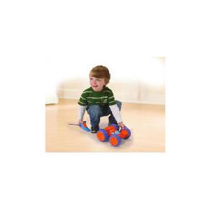 Photo of Playskool Bounce Back Buddy Toy