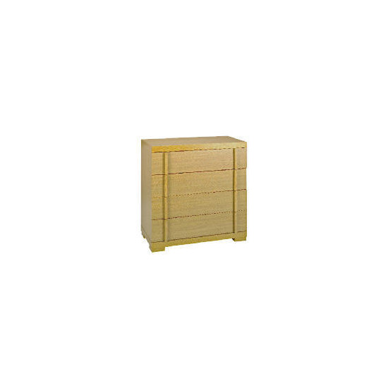 Brandon 4 drawer Wide Chest
