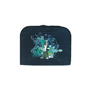 Photo of Ben 10 Travel Art Case Toy