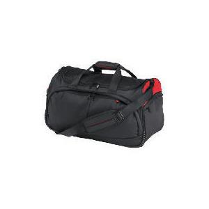 Photo of Blackberry Overnight Holdall Luggage