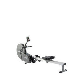 Oxford 2 Rower Reviews