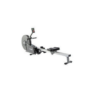 Photo of Oxford 2 Rower Exercise Equipment