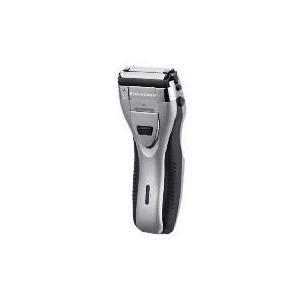Photo of Remington FF500 TITANIUM360 Flex & Pivot Foil Shaver Shaving Trimming Epilation